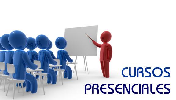 curso_presencial