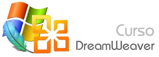 cursos_dreamweaver