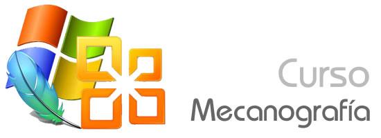 cursos_mecanografia