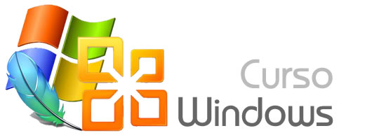 cursos_windows