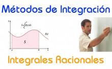 integrales_racionales
