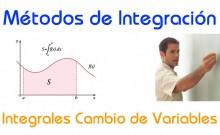 integrales_sustitucion