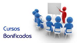 cursos_bonificados