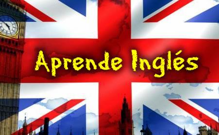 ingles_slide