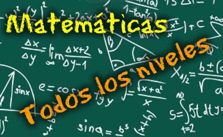 matematicas_slide