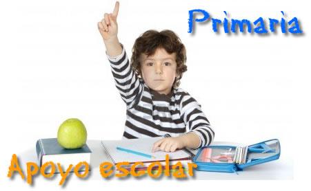primaria_slide