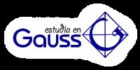 Centro de Formación Gauss